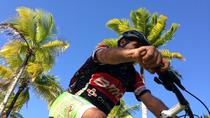 Mountain Bike Excursion from Las Terrenas, Las Terrenas, Bike & Mountain Bike Tours