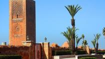 4 DAY MOROCCAN IMPERIAL CITIES CULTURAL & NATURE EXPLORATION, Marrakech, Cultural Tours