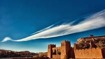 Ait Ben Haddou Day Tour from Marrakech, Marrakech, Day Trips
