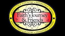 Absolutely Country and Definitely Gospel, Branson, Concerts & Special Events