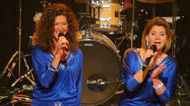 All American Gospel, Branson, Concerts & Special Events