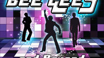 Bee Gee's and Beyond, Branson, Concerts & Special Events