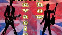 British Invasion, Branson, Concerts & Special Events