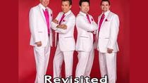 Statler Brothers Revisited, Branson, Concerts & Special Events
