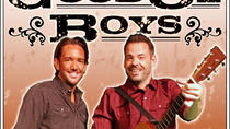 Waylon Willie and The Good Old Boys, Branson, Concerts & Special Events