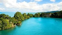 Los Haitises National Park and Cayo Levantado Island Day Trip from Samana, Samaná, Half-day Tours