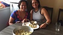 Nepali Lunch Cooking Class, Kathmandu, Cooking Classes