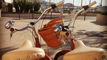 Antibes Bike Rental, Antibes, Bike Rentals
