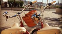 Cannes Bike Rental, Cannes, Bike Rentals