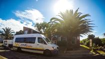 21-Tages-Pass Hop-on-Hop-off Baz Bus Reisepass - Johannesburg Abfahrt, Johannesburg, Hop-on Hop-off Tours