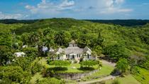 Good Hope Estate Adventure from Montego Bay or Ocho Rios, Montego Bay, Half-day Tours