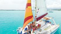 Bermuda Snorkel and Sunset Cruise, Bermuda, Sunset Cruises