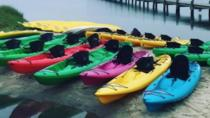 2-Hour Tandem Kayak Rental in Rehoboth Bay, Rehoboth Beach, Kayaking & Canoeing