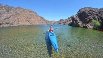 Half- or Full-Day Kayaking Tour on the Colorado River from Las Vegas, Las Vegas, Kayaking & Canoeing