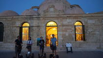 Chania Segway Night Tour, Chania, Segway Tours