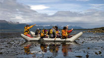 Full-Day Gable Island Eco-Adventure at the Beagle Channel, Ushuaia, 4WD, ATV & Off-Road Tours