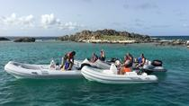Surf and Turf Tour de St Maarten, St Maarten, Day Trips
