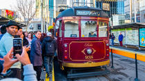 Best of Melbourne City Tour with Colonial Tramcar Restaurant Dinner, Melbourne, Full-day Tours