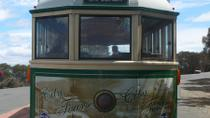 Hobart Half-Day Sightseeing Coach Tram Tour