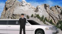 Black Hills Monument Tour, Rapid City, Private Sightseeing Tours