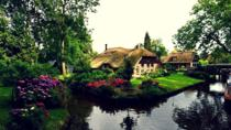 Giethoorn Day Trip from Amsterdam, Amsterdam, Day Trips