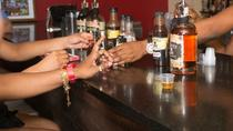 Island Rum Tasting Tour, St Thomas, Bar, Club & Pub Tours