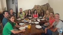 Market Food Tour, Sofia, Dining Experiences