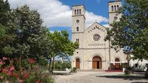 Franciscan Monasteries in Bosnia and Herzegovina Day Trip from Mostar or Medjugorje, Mostar, Day ...