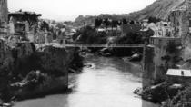 Mostar in War: Historical Walking Tour, Mostar