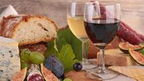 West Herzegovina Full Day Wine and Food Experience from Mostar, Mostar, Day Trips