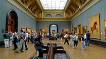 Private Tour: London's National Gallery and The British Museum Guided Tour, London, Viator ...