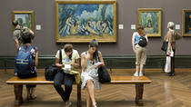 Small-Group Guided Tour of the National Gallery in London, London, Attraction Tickets