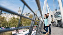 Small Group Tour: London Historical Walking Tour Including the British Museum, London, Private ...