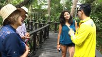 Private Half-Day City Tour of Guayaquil, Ecuador, Guayaquil, Private Sightseeing Tours
