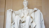 National Mall and National Gallery of Art Small-Group Tour, Washington DC, Museum Tickets & Passes