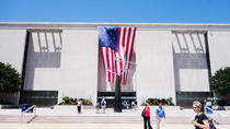 Private Combo Tour: National Museum of American History and National Gallery of Art, Washington DC,...
