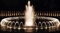 Private DC Historical Walking Tour, Washington DC, Private Sightseeing Tours