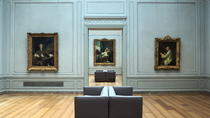 Private Guided Tour of the National Gallery of Art, Washington DC, Night Tours