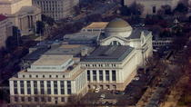 Private Guided Tour: Smithsonian National Museum of Natural History, Washington DC, Private...