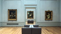 Private Guided Tour: The National Gallery of Art, Washington DC, Night Tours