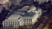 Semi-Private Guided Tour: Smithsonian National Museum of Natural History, Washington DC, Museum...