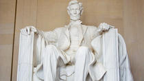 Small Group Guided Tour: DC National Mall and National Gallery of Art, Washington DC, null