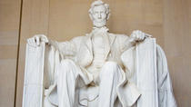 Small-Group Tour of the National Mall and the National Gallery of Art, Washington DC, Historical & ...