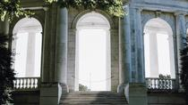 Small-Group Walking Tour of Arlington National Cemetery, Washington DC, Walking Tours