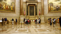 The National Archives Building DC Small Group Guided Tour, Washington DC, Historical & Heritage ...