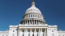 Washington DC National Archives Building and Capitol Hill Private Tour, Washington DC, Private...