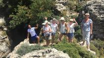 High Mountains Adventure - 4x4 Excursion with Land Rover, Crete, 4WD, ATV & Off-Road Tours