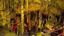 Zeus Cave & Lassithi Plateau, Heraklion, 4WD, ATV & Off-Road Tours