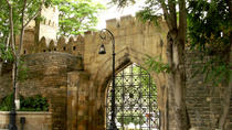 History Walking Tour of Old Baku, Baku, Historical & Heritage Tours