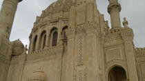 Religious monuments of Baku, Baku, Cultural Tours